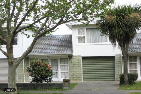 Photo of property in 25D Queen Street Rangiora Waimakariri District