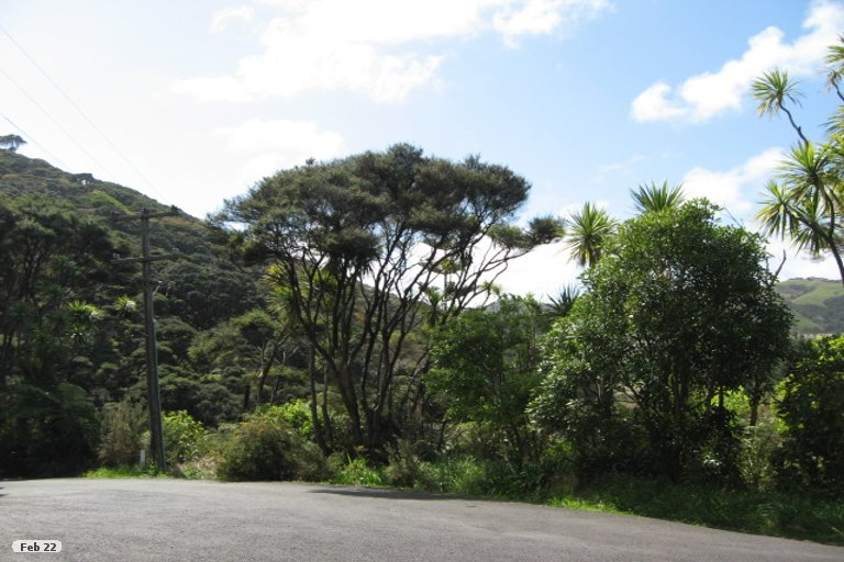 Property photo for 15 Tasman View Road, Bethells Beach, 0781