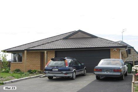 Photo of property in 3 Chamberlain Lane Rangiora Waimakariri District