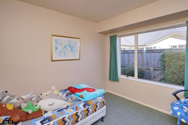 Property photo for 43 Rempstone Drive, Halswell, Christchurch, 8025