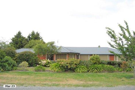 Photo of property in 9 River Road Rangiora Waimakariri District