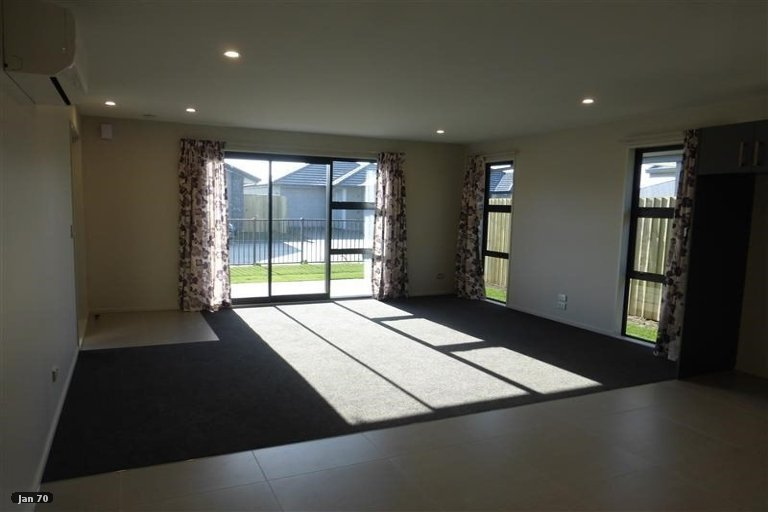 Property photo for 9 Bouler Court, Halswell, Christchurch, 8025