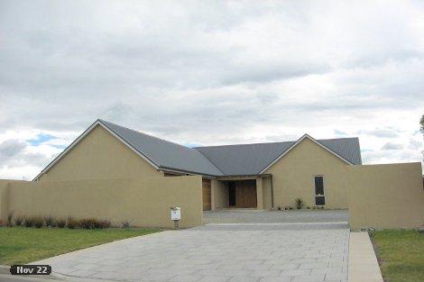 Photo of property in 12 Belmont Avenue Rangiora Waimakariri District