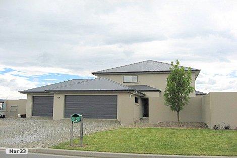 Photo of property in 8 Belmont Avenue Rangiora Waimakariri District