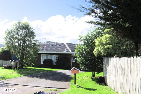 Photo of property in 3 Sorbonne Close Albany Auckland - North Shore