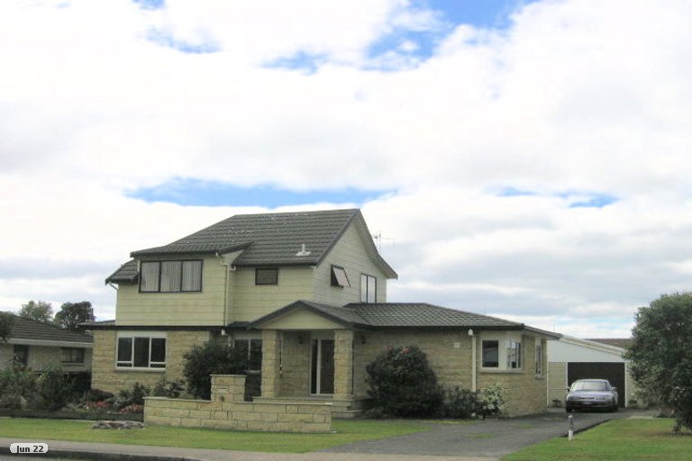 Property photo for 39 Pooles Road, Greerton, Tauranga, 3112