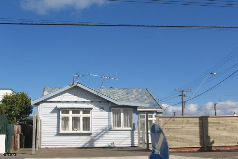 Property photo for 70 Adelaide Street, Petone, Lower Hutt, 5012