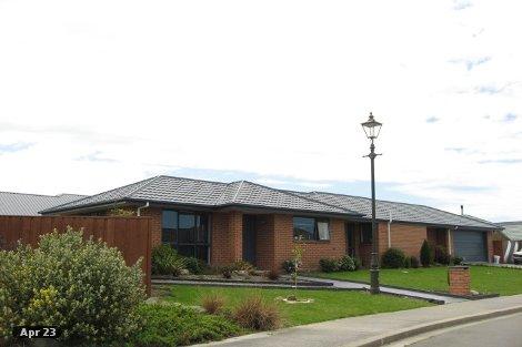 Photo of property in 1 Chamberlain Lane Rangiora Waimakariri District