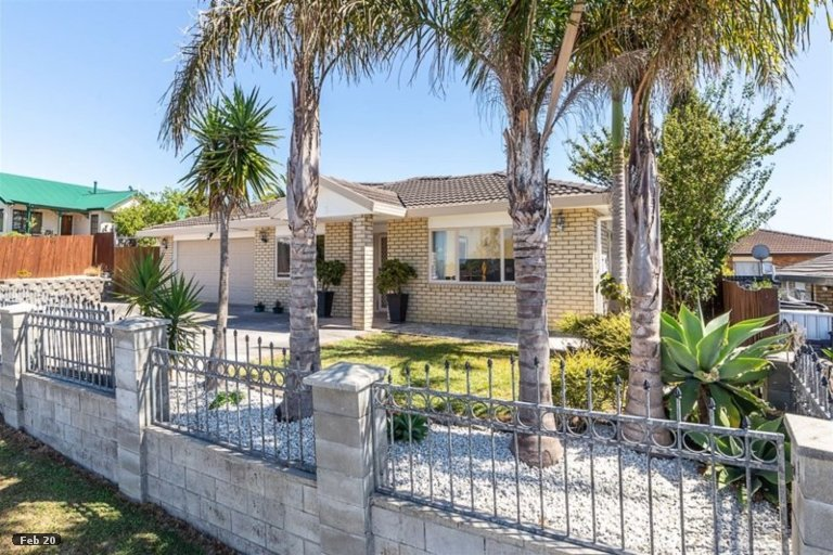 Property photo for 143 Sturges Road, Henderson, Auckland, 0612
