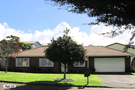 Photo of property in 5 Sorbonne Close Albany Auckland - North Shore