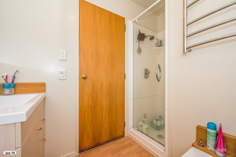 Property photo for 5A Richard Street, Belmont, Lower Hutt, 5010