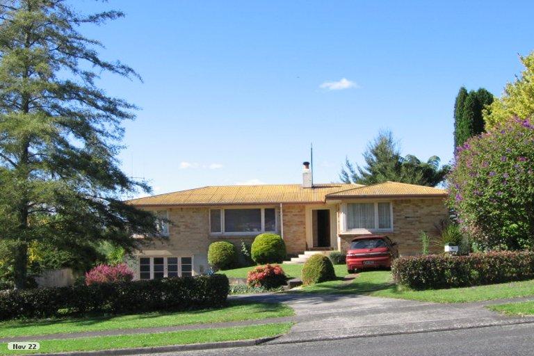 Property photo for 18 Bledisloe Avenue, Putaruru, 3411