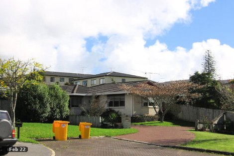 Photo of property in 6 Sorbonne Close Albany Auckland - North Shore