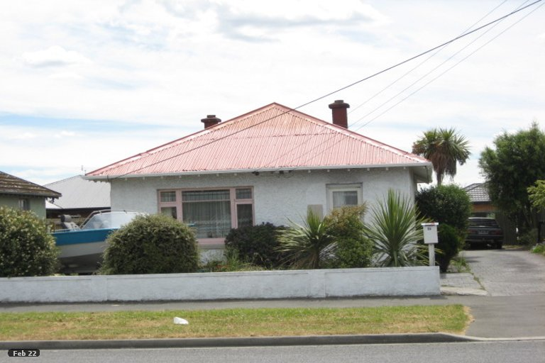 Property photo for 1/52 Hopkins Street, Woolston, Christchurch, 8023