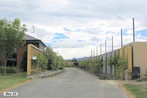 Photo of property in 16 Belmont Avenue Rangiora Waimakariri District