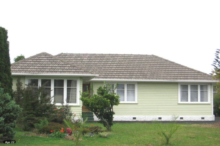 Property photo for 24 Te Kanawa Crescent, Henderson, Auckland, 0610