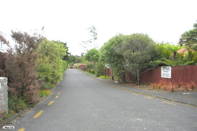 Property photo for 3/4074 Great North Road, Glen Eden, Auckland, 0602