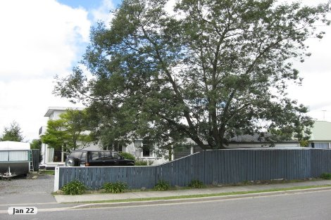 Photo of property in 4 Pentecost Road Rangiora Waimakariri District