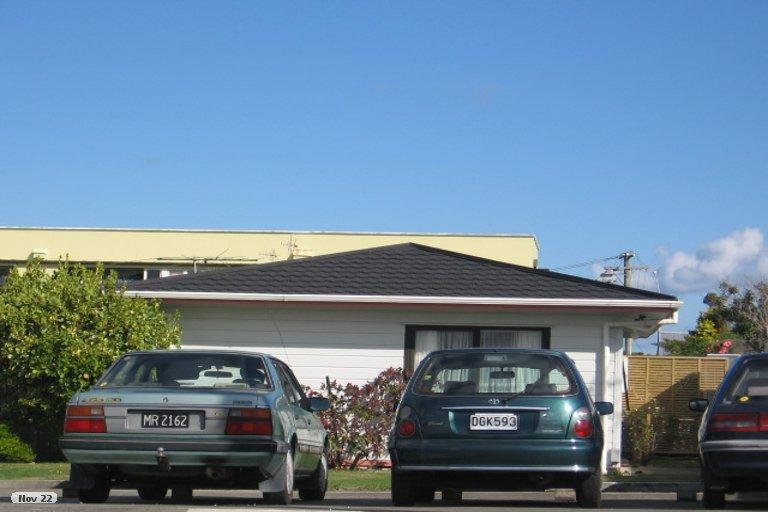 Property photo for 1/76 Adelaide Street, Petone, Lower Hutt, 5012