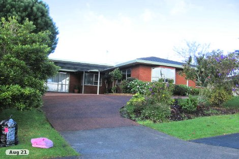 Photo of property in 3 Princeton Parade Albany Auckland - North Shore