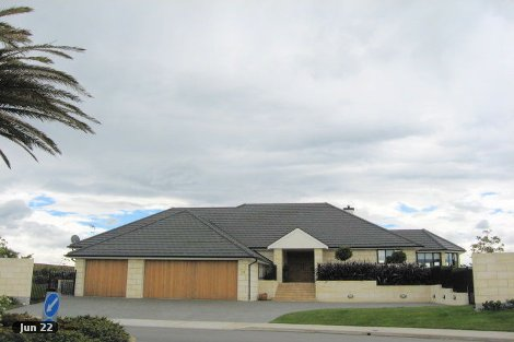 Photo of property in 28 Belmont Avenue Rangiora Waimakariri District