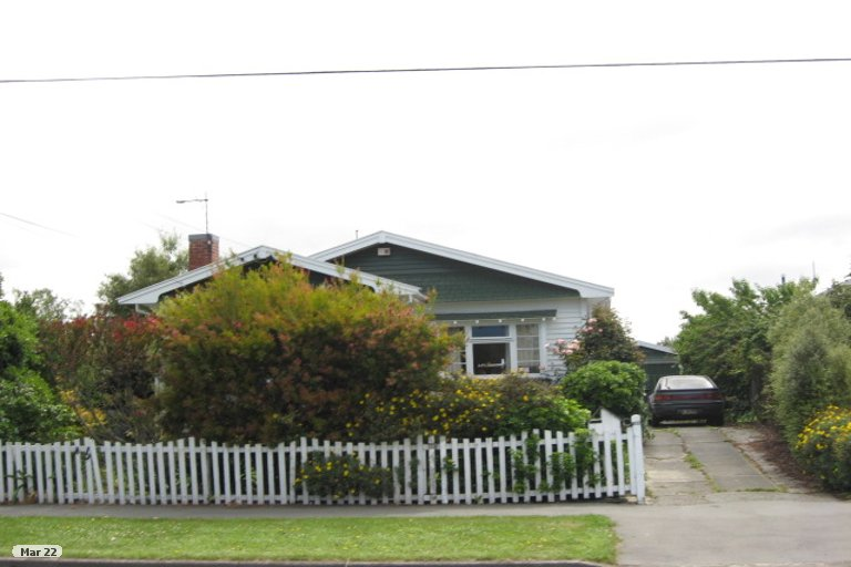 Property photo for 109 Smith Street, Woolston, Christchurch, 8062