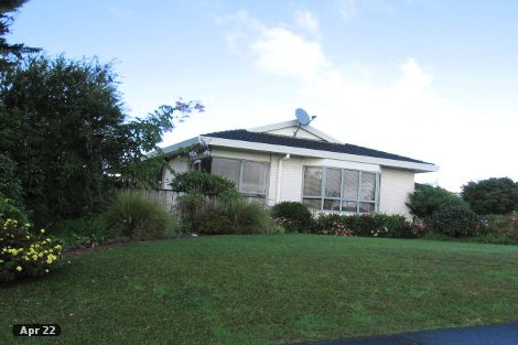 Photo of property in 1 Princeton Parade Albany Auckland - North Shore
