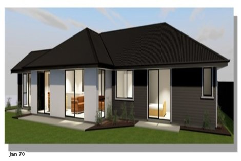 Photo of property in 36 Macphail Avenue Rangiora Waimakariri District