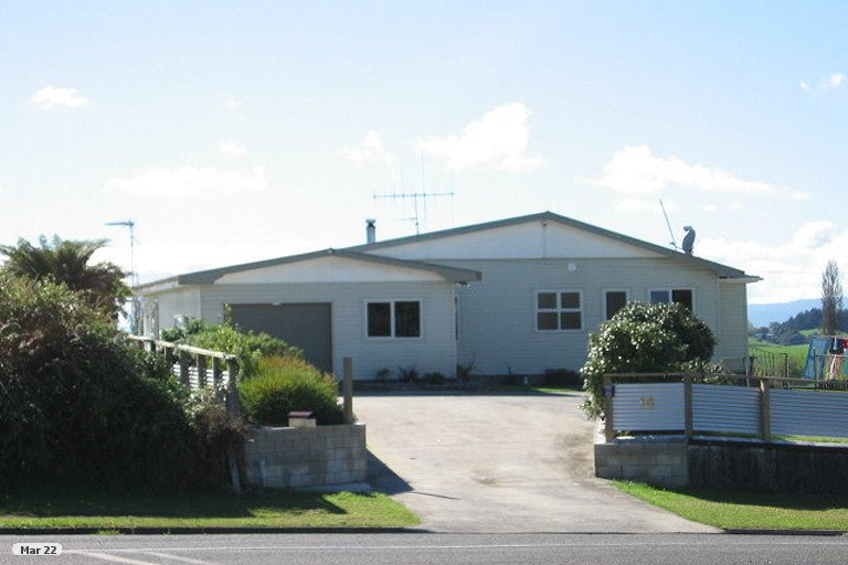 Property photo for 14 Bledisloe Avenue, Putaruru, 3411