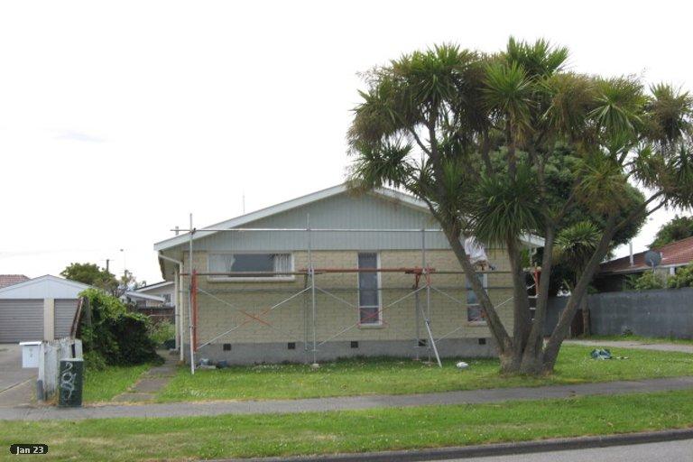 Property photo for 3 Shetland Street, Woolston, Christchurch, 8062