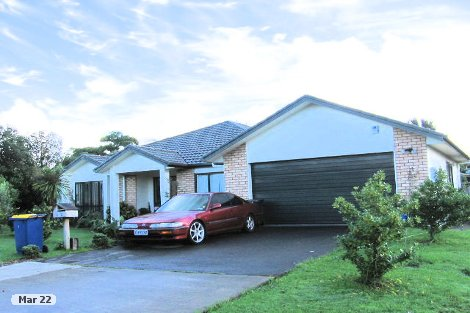 Photo of property in 2 Wentworth Park Albany Auckland - North Shore