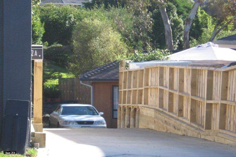 Property photo for 2A Tudor Place, Mairangi Bay, Auckland, 0630