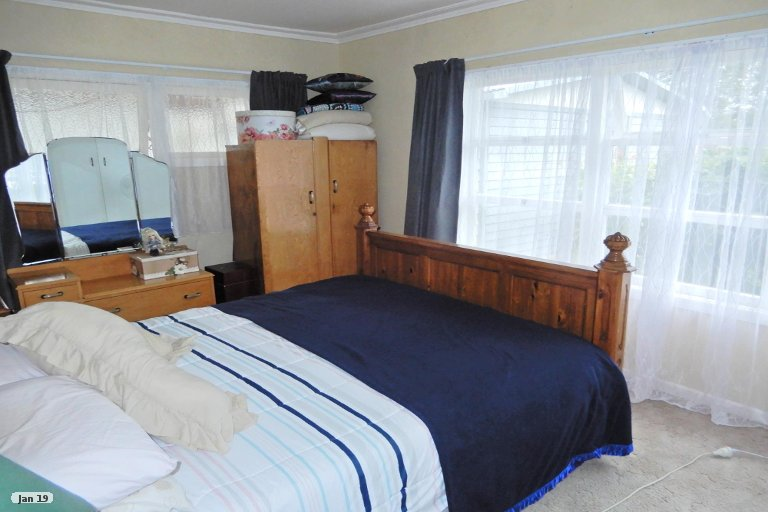 Property photo for 54 Totara Street, Putaruru, 3411