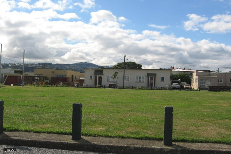 Property photo for 71 Adelaide Street, Petone, Lower Hutt, 5012