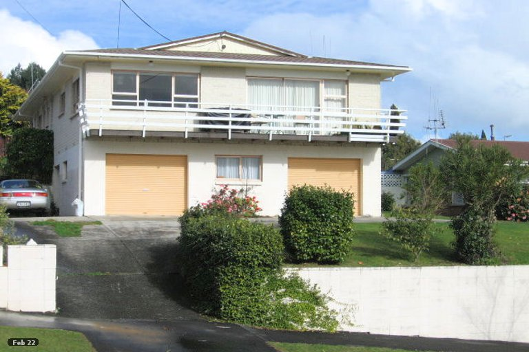 Property photo for 56 MacDonald Road, Glenview, Hamilton, 3206