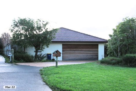 Photo of property in 6 Wentworth Park Albany Auckland - North Shore
