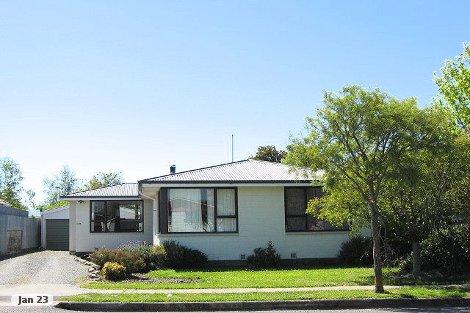 Photo of property in 10 Elizabeth Street Rangiora Waimakariri District