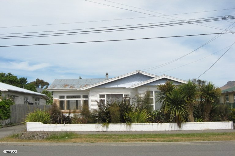 Property photo for 53 Hopkins Street, Woolston, Christchurch, 8023