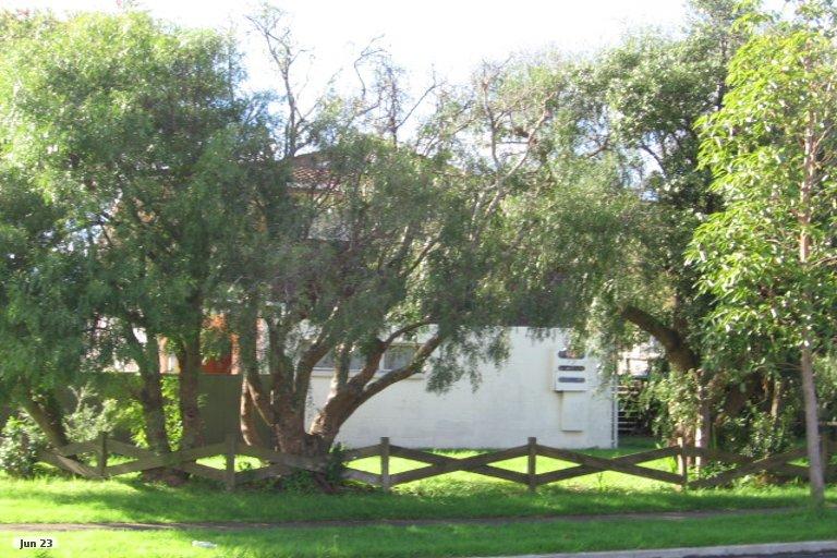 Property photo for 152A Bucklands Beach Road, Bucklands Beach, Auckland, 2012