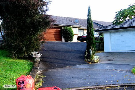 Photo of property in 12 Wentworth Park Albany Auckland - North Shore