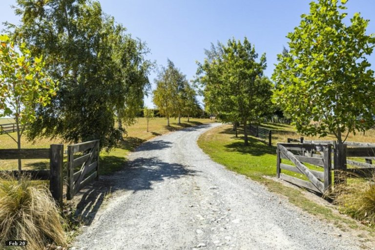 Property photo for 41 Middle Valley Road, Middle Valley, Fairlie, 7987
