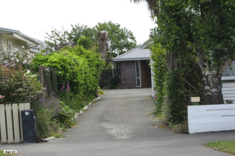 Property photo for 99 Smith Street, Woolston, Christchurch, 8062