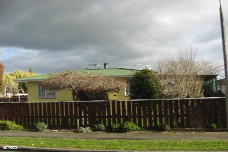 Property photo for 5 Baillie Crescent, Carterton, 5713