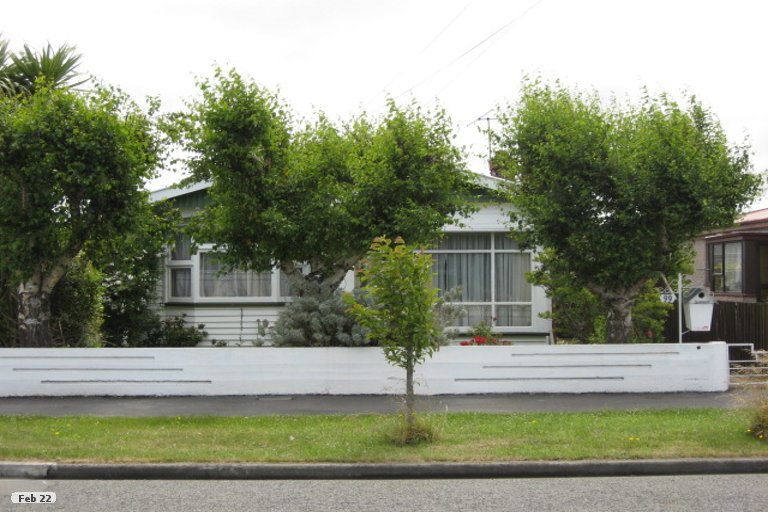 Property photo for 99A Smith Street, Woolston, Christchurch, 8062