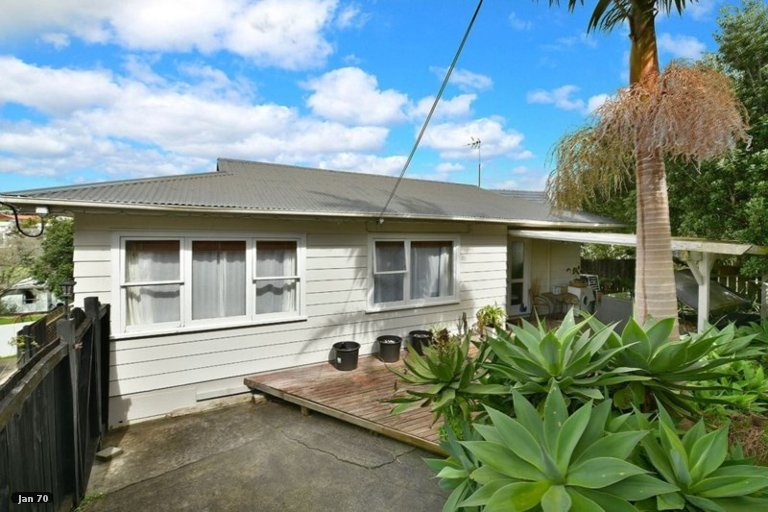 Property photo for 245 Vipond Road, Stanmore Bay, Whangaparaoa, 0932