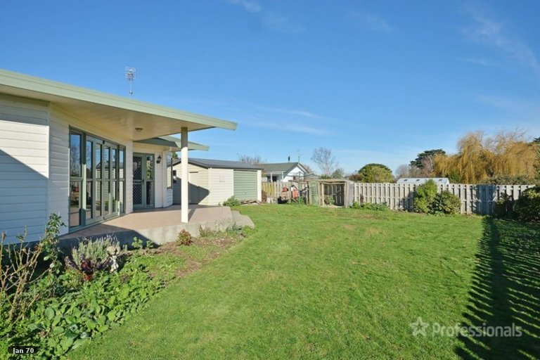 Property photo for 225 Belvedere Road, Carterton, 5713