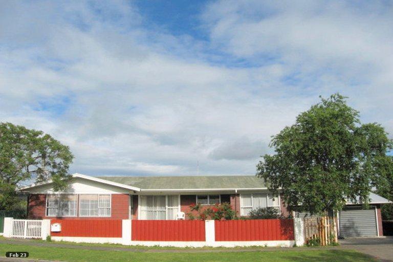 Property photo for 104 Takahe Road, Ahipara, Kaitaia, 0481
