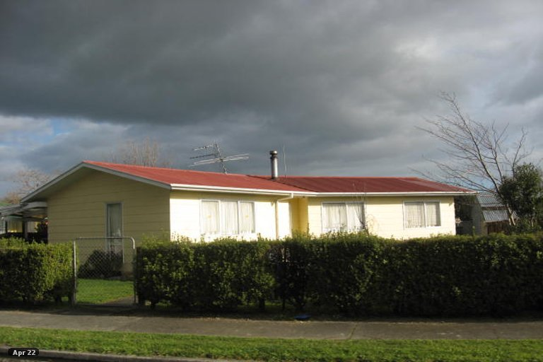Property photo for 3 Baillie Crescent, Carterton, 5713