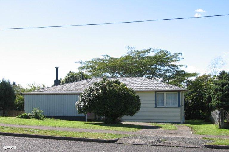 Property photo for 4 Bledisloe Avenue, Putaruru, 3411