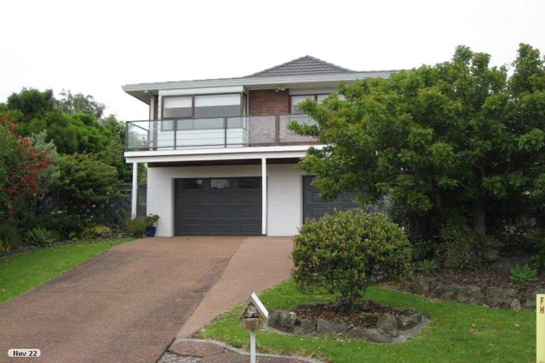 Property photo for 8 Rakino Avenue, Manly, Whangaparaoa, 0930